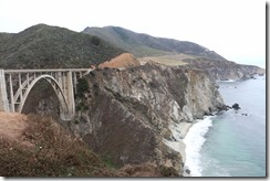 Starred photos drive to big sur 2014-046