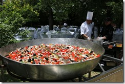 paella making-013