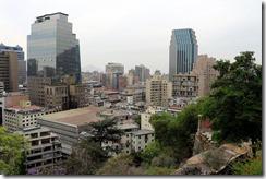 Santa Lucia hill and market 2014-009