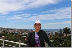 Vina del Mar and Valparaiso 2014-072