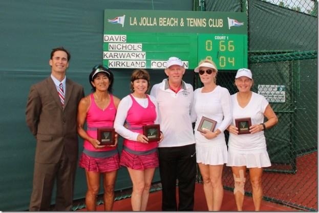 60 doubles final 5-16-2015 5-16-31 PM