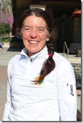 Ann Pellow
