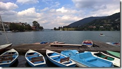 boats and tegernsee-001