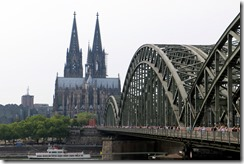bridge and cathedral-001