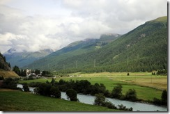 scenery on train back to Klosters from SM 8-1-2015 5-59-53 AM 5472x3648