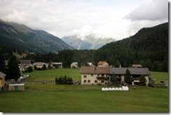 scenery on train back to Klosters from SM 8-1-2015 6-11-13 AM 5472x3648