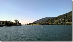 Tergernsee on Saturday-001