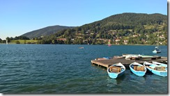 Tergernsee on Saturday-005