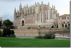cathedral palma-013