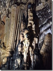 caves (2)