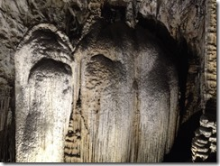 caves (5)