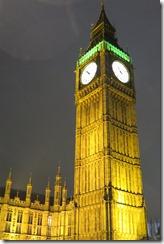 Big Ben-001