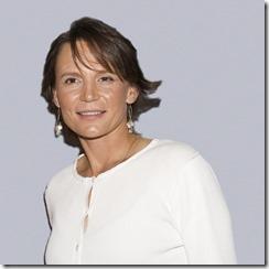 Yulia Bolotova