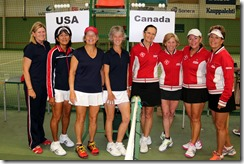 starred photos USA vs Canada-005