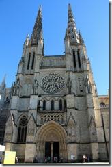 Bordeaux Sunday July 17-007