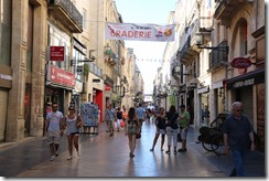 Bordeaux Sunday July 17-024