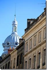 Bordeaux Sunday July 17-032