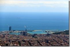 Tibidabo Barcelona-016
