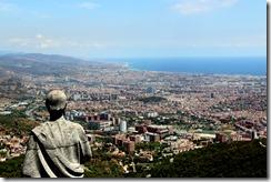 Tibidabo Barcelona-018
