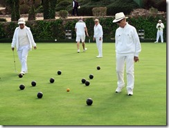 lawn bowling Wednesday-002
