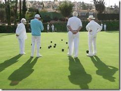 lawn bowling Wednesday-005