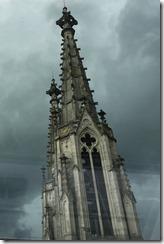 church spire 4 ways (2)