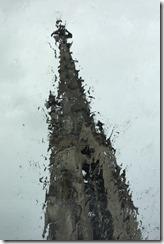 church spire 4 ways (3)