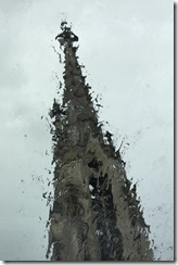 church spire 4 ways (3)