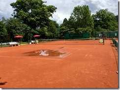court wet and dry (2)