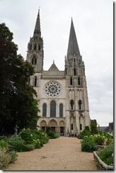 starred photos chartres paris tuesday-003