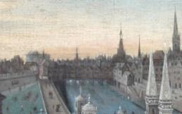 1577_pont_saint_michel
