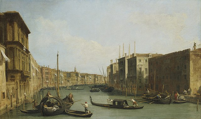 View_of_the_Grand_Canal_by_Canaletto