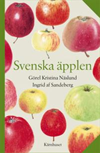 svenska-applen