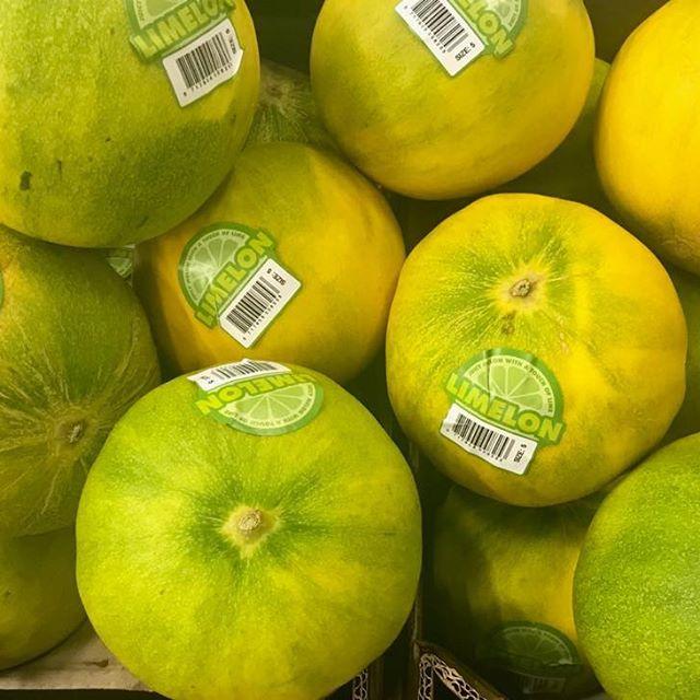 limelon