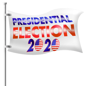 flag, elections, president