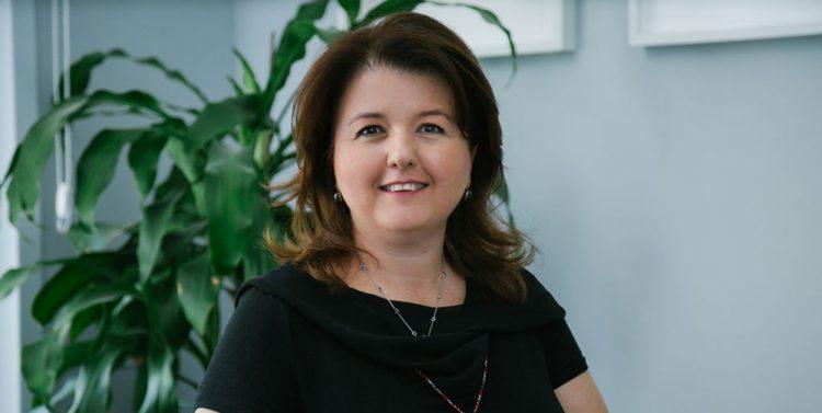Klinik Psikolog Dr. Şeniz Ünal'ın Gözünden Endüstri 4.0 Dünyasına Bakış