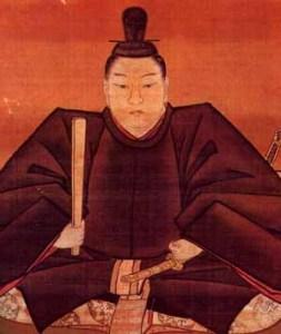 yosihi