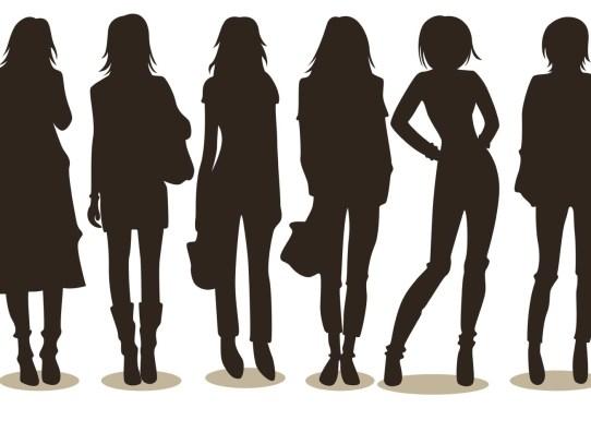 女性の強みを生かすマネジメント