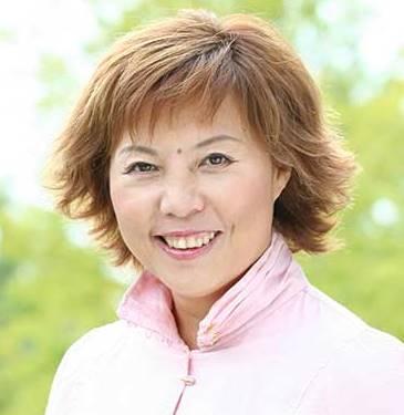「大変革に備える経営者の心構え」(12/7、馬英華氏、SJC)