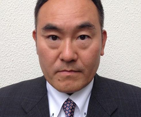 「金融マーケットの見通し」(11/29、清水三津雄氏、大阪)