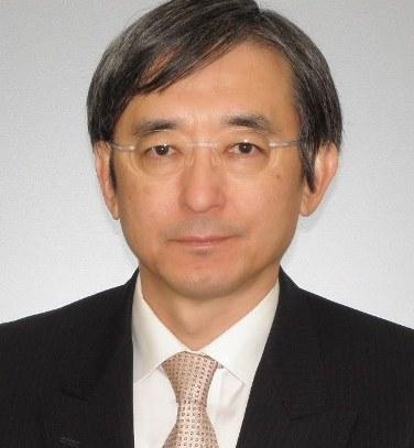 「2018年の日本経済と株価動向を読む」(2/14、島 義夫氏、東京)