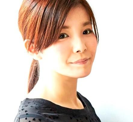 「家電製品にかける若き女性社長の思い」(3/20、中澤優子氏、SJC)