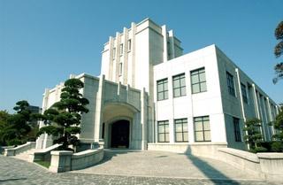 「防衛省 特別見学会」(4/16【火】)