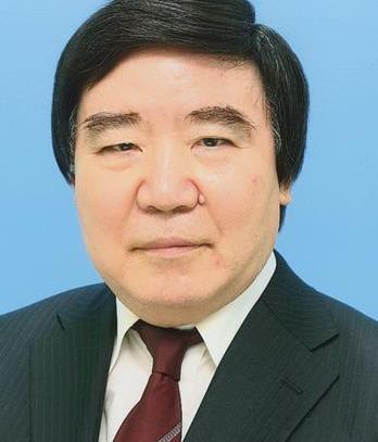 日本企業衰退の憂慮 米中IT企業による再編