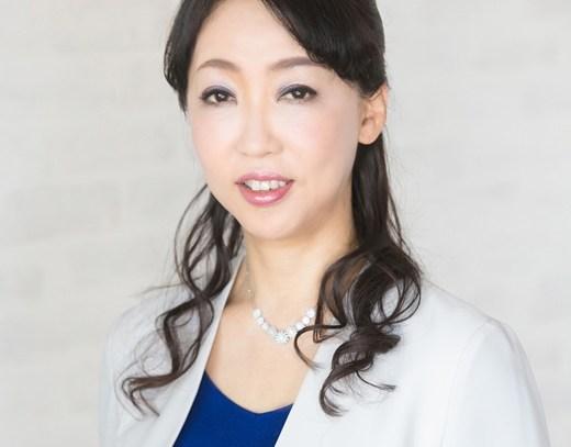 「女性の視点から視る日本のモノづくりの未来」(3/26、渡邉弘子氏、SJC) ※予定通り開催