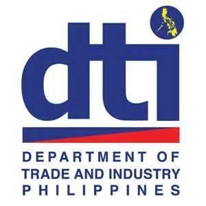 「成長続く フィリピン投資とビジネスの可能性」 (フィリピン大使館[貿易投資部]で開催)[4/16、SJC]