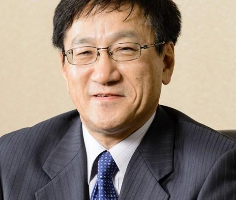 「令和時代に求められる企業ガバナンス」(5/21、梅垣和英氏、大阪)