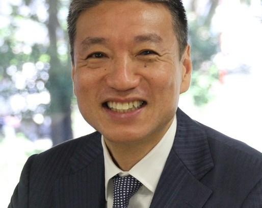 「コロナ禍の今、押さえておきたい経営の原理原則」(11/18、小林一光氏、SJC)