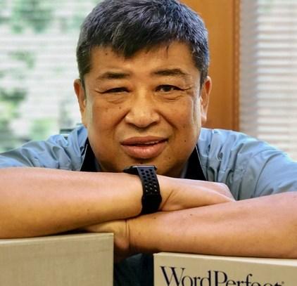 【講演録】「シアトルで起業して33年の経営者が語るコロナ禍の米国」(内倉憲一氏)