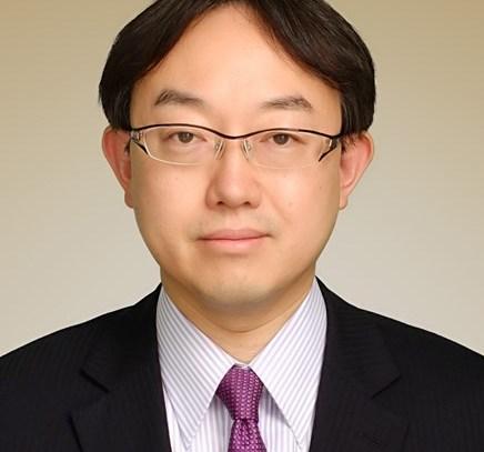「コロナ禍の経済、今後の見通し」(5/27、加藤出氏、リモート講演会)